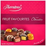 Thorntons Classics Fruits Collection...