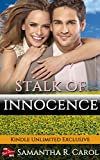 Stalk of Innocence (Inspirational Love)