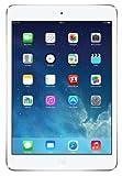 Apple iPad mini 2 - Tablet (32 GB, Wi-Fi, A7, 7.9''), 2048 x 1536 Píxeles) Color plata