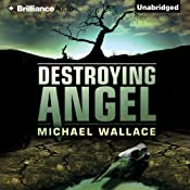 Destroying Angel: Righteous Series, Book 5 | Michael Wallace