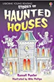 Stories of Haunted Houses (Young Reading (Series 1)) (0746080840) by Punter, Russell