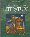 img - for McDougal Littell Language of Literature: Student Edition Grade 8 2006 book / textbook / text book