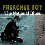 Obituary Writer Blues