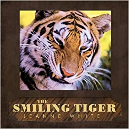 The Smiling Tiger: Quotes & Notes: White Jeanne White ...