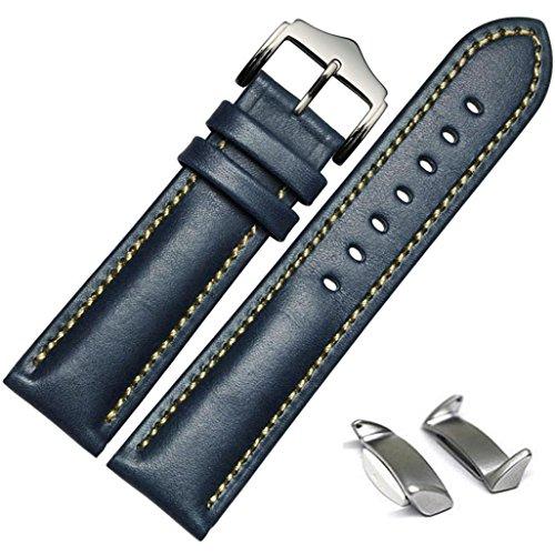 transerr-samsung-galaxy-gear-s2-sm-r720-ersatz-uhrenarmbander-lugs-adapter-luxus-fashion-echtes-lede