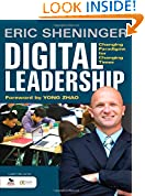 Eric C. Sheninger (Author) (103)  Buy new: $27.95$26.49 62 used & newfrom$21.09