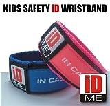 iDME Kids