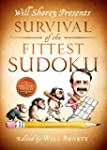 Will Shortz Presents Survival of the...