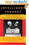 Intelligent Thought: Science versus t...