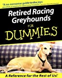 Retired Racing Greyhounds for Dummies.jpg