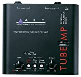 ART Tube MP Microphone Preamp - (New)
