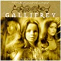 Gallifrey 2.1 - Lies (Doctor Who S.)