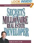 Secrets of a Millionaire Real Estate...