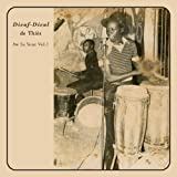 Aw Sa Yone, Vol. 1 (Recorded by Moussa Diallo in 1980)
