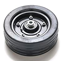 Caroni Finish Mower Wheel Code 59008700 ...