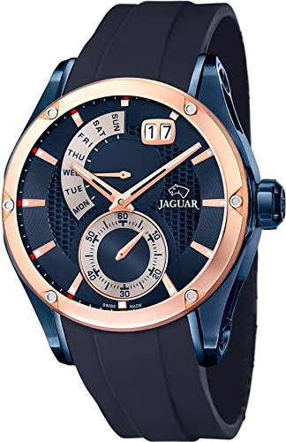 jaguar-special-edition-j815-1-orologio-da-polso-uomo-swiss-made