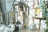 オリオンとスパンコール(初回生産限定盤)(DVD付)