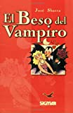 Cover for 9789501110456