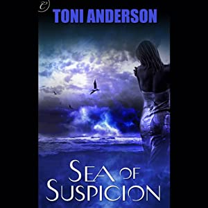 Sea of Suspicion | [Toni Anderson]