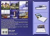 echange, troc Collectif - L'agenda-Calendrier Paysages de Bretagne 2016