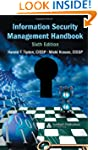 Information Security Management Handb...