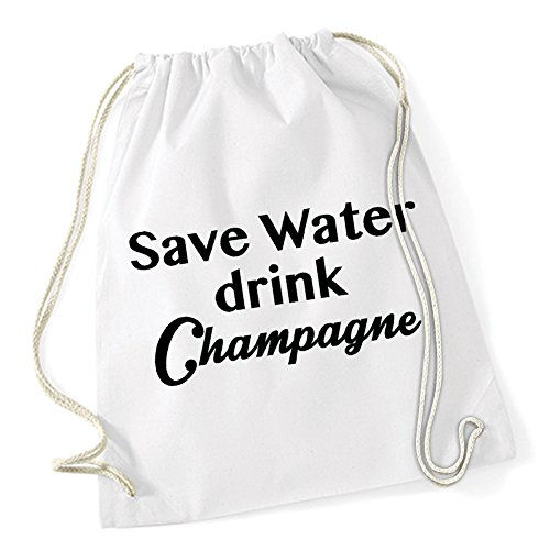save-water-drink-champagne-sac-de-gym-blanc-certified-freak