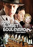 echange, troc Loin de Sunset Boulevard - Edition Collector