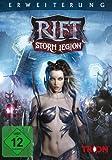 Rift - Storm Legion