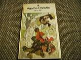 N or M? (0006144152) by Agatha Christie
