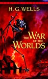 War of the Worlds (Bantam Ed) (Bantam Classic)