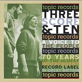Three Score & Ten - A Journey Back In Time