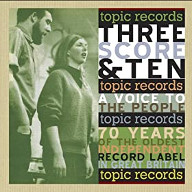 Three Score & Ten - A Journey Back In Time