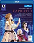 Capriccio (BluRay) [Blu-ray]