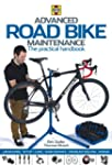 Advanced Road Bike Maintenance: The p...