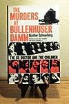 The Murders at Bullenhuser Damm: The...