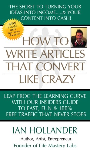 write an article on craze for A few essays that worked  write a very interesting narrative that people will want to read and not put down until  this is an interesting article.
