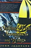 img - for By John Jourdane Sailing with Scoundrels and Kings (1St Edition) [Hardcover] book / textbook / text book