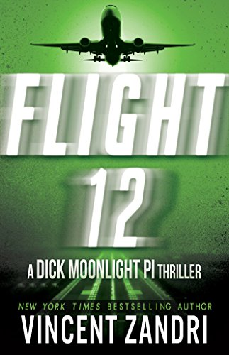 From the Flight 12 Series