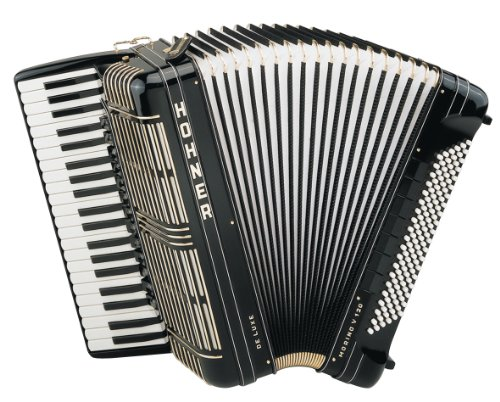 Accordion 120 Bass Chart http://camelcamelcamel.com/Hohner-Morino-Piano-Accordion-Black/product/B0036B8Q9W