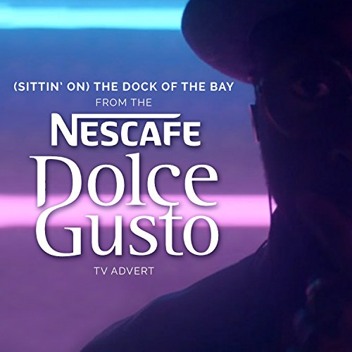 sittin-on-the-dock-of-the-bay-from-the-nescafe-dolce-gusto-tv-advert