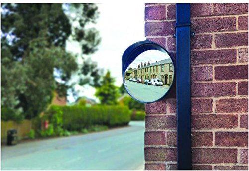 streetwize-sw40cm-40cm-blind-spot-convex-driveway-mirror-safety-or-blind-bend