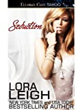 img - for Seduction (Bound Hearts Book 3) book / textbook / text book