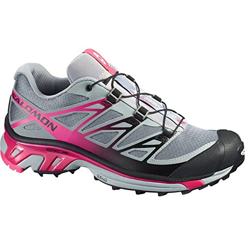 Salomon XT Wings 3 Women's Trail Running Shoes