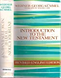 img - for Introduction to the New Testament (Revised English Edition) book / textbook / text book