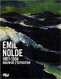echange, troc Florence Hudowicz - Emil Nolde : Album de l'exposition