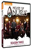 House of Anubis: Season 3 Volume 2
