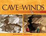 img - for Cave of the Winds Then & Now by Richard Rhinehart (2011-06-22) book / textbook / text book