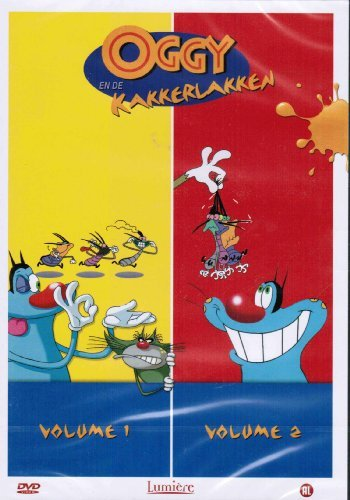 maledetti-scarafaggi-volume-1-2-oggy-and-the-cockroaches-vol-1-2-2-dvd-set-oggy-och-kackerlackorna-o