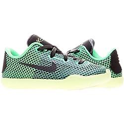 Nike Kobe X (TD) Boys 'Zapatillas de baloncesto