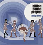echange, troc Andy Lewis - Billion Pound Perfect